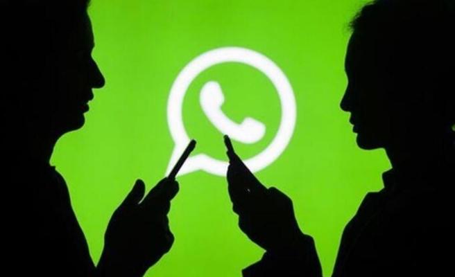 Gizlilik sözleşmesiyle tartışma yaratan WhatsApp'tan yeni skandal: Özel mesajları Google ile paylaşmış