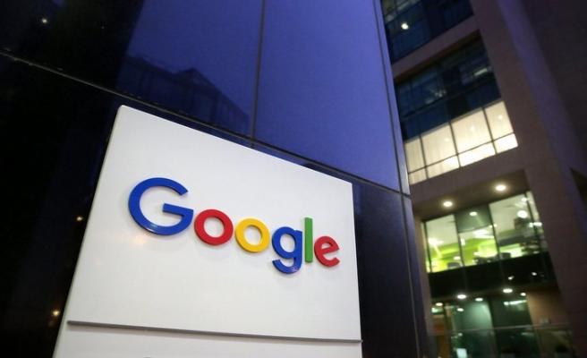 Google'dan Android için yeni karar
