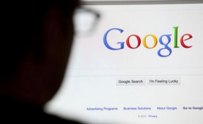 Google'dan bir arama sürprizi daha