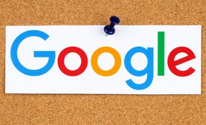 Google 'dan sessiz sedasız anlaşma