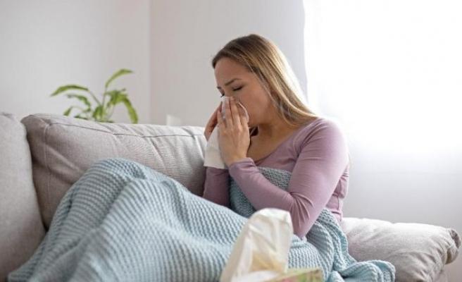 Grip aşısı ne zaman yapılır, aşıyı kimler yaptırmalı?