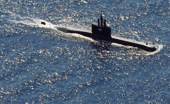 Haberler kötü! Dünyanın seferber olduğu kayıp denizaltı üç parçaya ayrılmış halde bulundu