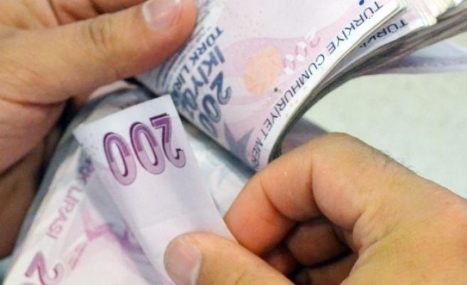 Halkbank: 'Taksit, faiz ve anaparasını ödeyemeyenler, ödemelerini erteleyebilecek'