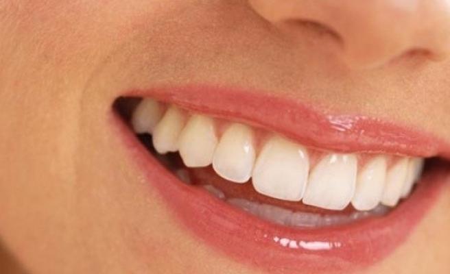 Hamilelikte ilk 3 ay diş tedavisine dikkat