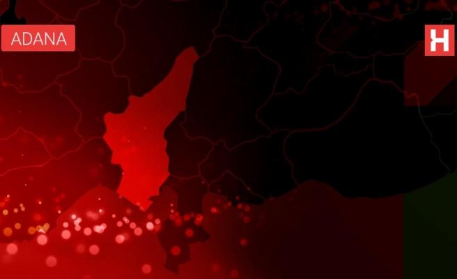 Hatay'da yedikleri mantardan zehirlenen 6 kişi hastaneye kaldırıldı