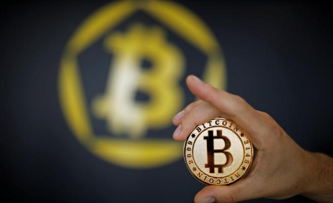 Hazine ve Maliye Bakanlığı'ndan 'Kripto Para' Açıklaması: 'Takipteyiz'