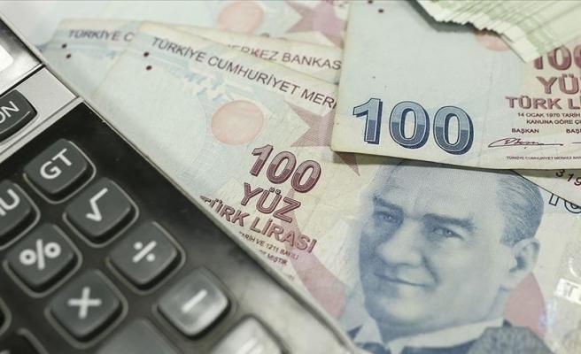 Haziran Ayı Enflasyon Rakamları Açıklandı, Memur ve Emekliye Zam Oranı Kesin Oldu