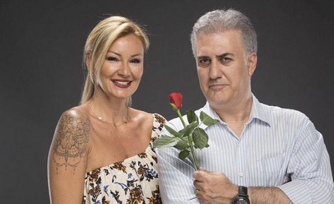 Hıncal Uluç: Pınar Altuğ'a oyumu bir kez daha helal ettim