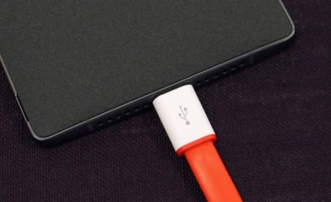 Hızlı şarj telefonunuzu öldürebilir