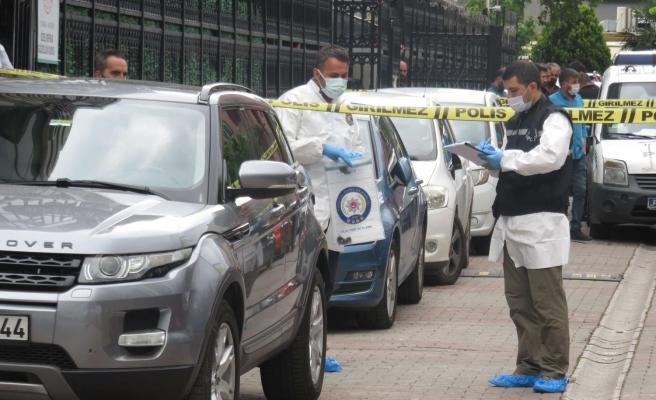 Holding Sahibi Kadın Öldürülmüştü: 3 Milyon Liralık Gaspla İlgili 13 Gözaltı
