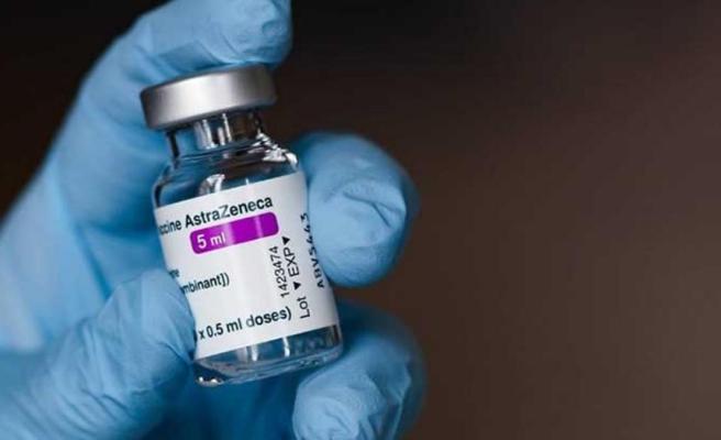 Hollanda, AstraZeneca aşısının 60 yaş altı kişilere uygulanmasını durdurdu