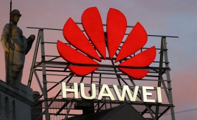 Huawei'ye yeni suçlama
