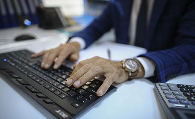 İçişleri'nden Yeni Genelge: Kısıtlamada Çalışanlar İçin Görev Belgesi Düzenlenecek