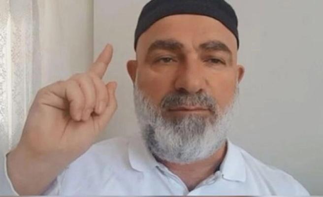 'İkinci Eş Alın' Diyen Doktor HDP'lileri Hedef Aldı: 'İslam Hükümleri Uygulansa Hiçbiri Yaşamıyordu'