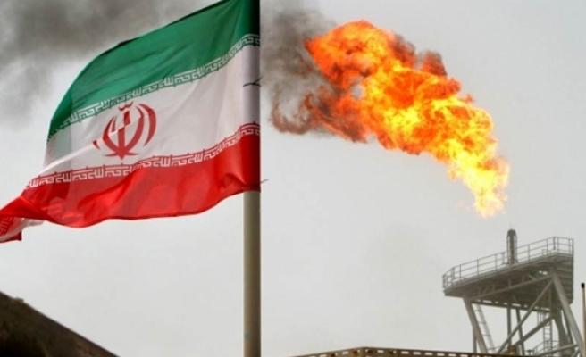 İngiltere'den İran'a sert tepki: Esed'in katil rejimine veriyor