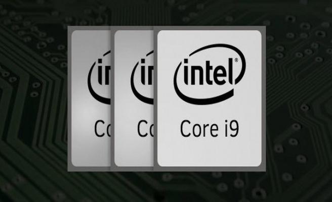 Intel Cofee Lake için yolun sonu