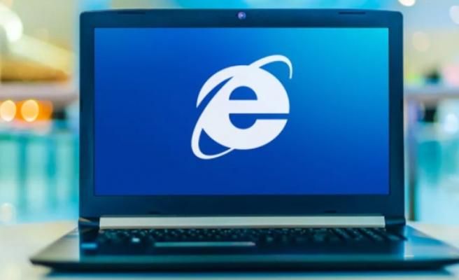 Internet Explorer 11'e Google şoku