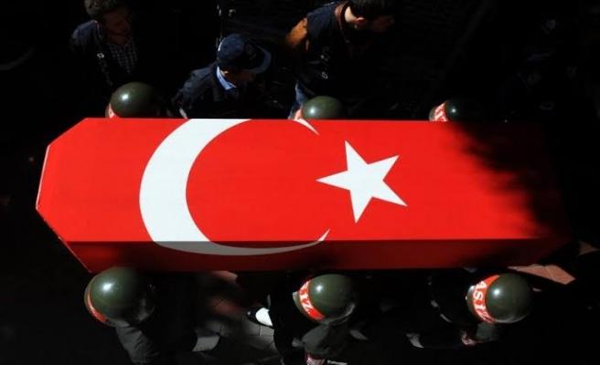 İntihar Ettiği Söylenen Askerin Ölümünün Şüpheli Olduğu İddia Edildi: 'Şopar Diye Hakaret Ediyorlardı'