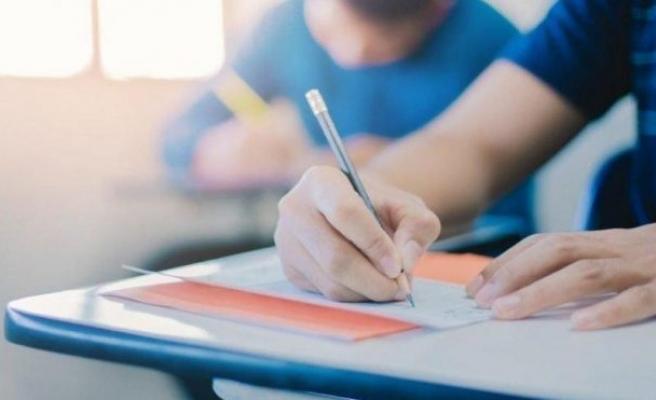İOKBS bursluluk sınavı ertelendi mi? Bursluluk sınavı ne zaman yapılacak?