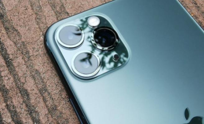 iPhone 12!den yeni şarj iddiaları