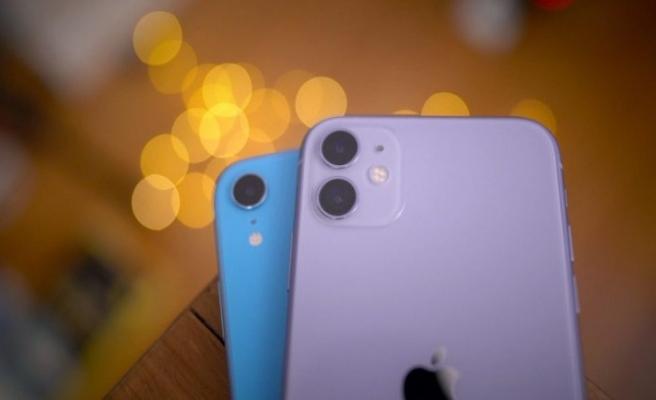 iPhone hırsızlarının sinsi planı