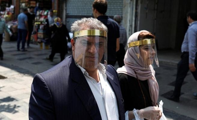 İran'da ikinci dalga! Günlük koronavirüs ölüm sayısı rekor kırdı