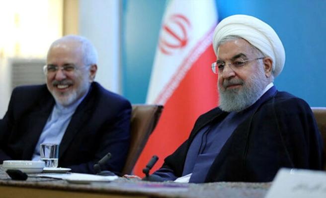 İran'dan ABD seçimleriyle ilgili açıklamalar peş peşe geldi: Trump ve Biden arasında fark var