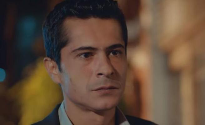 İsmail Hacıoğlu konuşulacak bir filmle geliyor