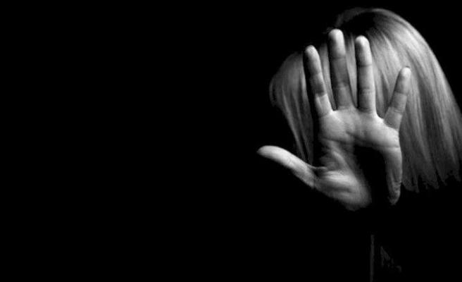 İstanbul'da Kadınlara Taciz ve Saldırı: Saçından Tutup Sürüklemeye Çalıştı