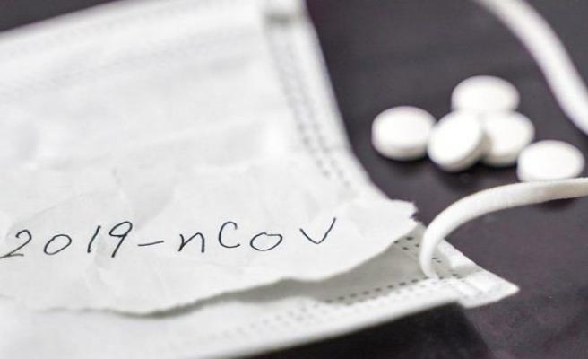 İşte COVID-19 tedavisinde kullanılacak, Çin'den getirtilen o ilaç…