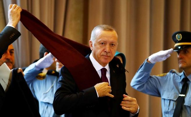İtalya Başbakanı, Cumhurbaşkanı Erdoğan İçin 'Diktatör' İfadesini Kullandı!