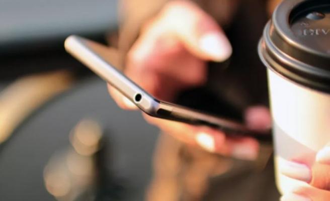 Kaç kişi mobil internet kullanıyor?