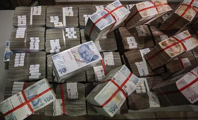 Kamu Bankaları KOBİ'lere Yönelik Mikro İşletmeler Destek Paketi'ni Hayata Geçirdi