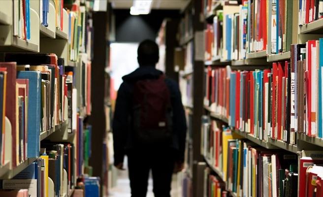 Karar Resmi Gazete'de: Suriye'de Gaziantep Üniversitesi'ne Bağlı 3 Fakülte Kurulacak