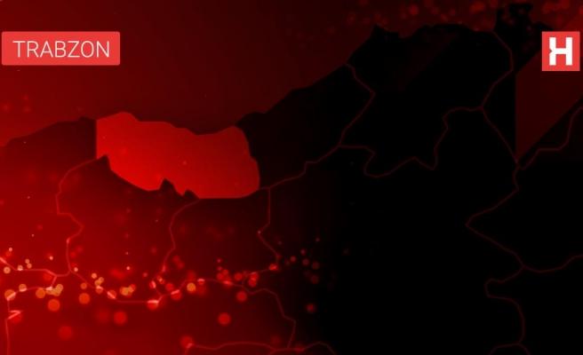 Kayserispor-Trabzonspor maçının ardından