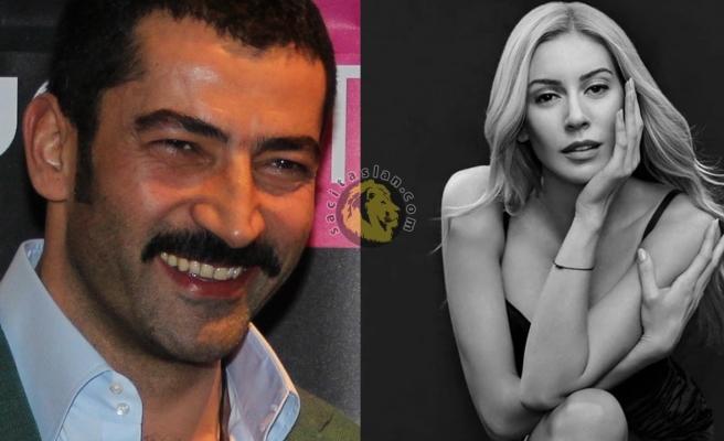 Kenan İmirzalıoğlu: