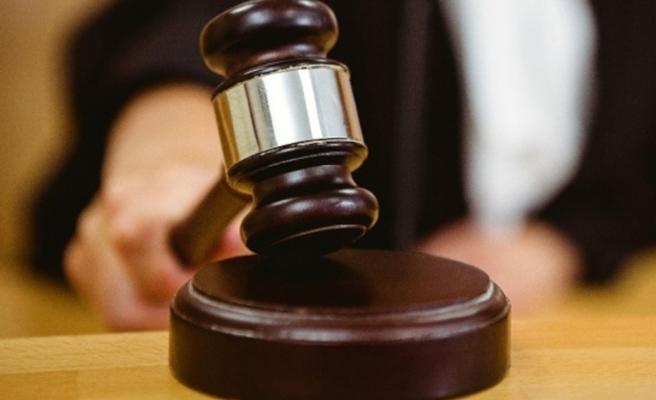 Kıdem tazminatı için Yargıtay'dan flaş karar
