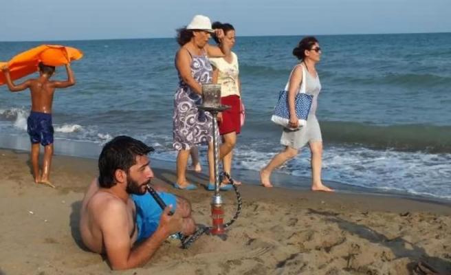 Kılıçdaroğlu'ndan Seçim Vaadi: 'Suriyeli Misafirlerimizi İki Yılda Memleketlerine Uğurlayacağız'