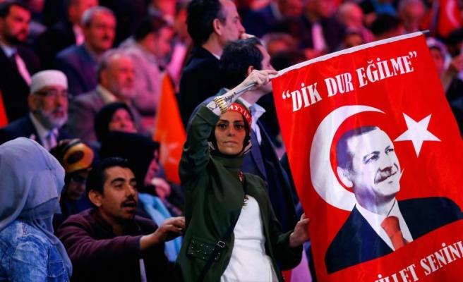 Kılıçdaroğlu, Vakalardaki Tırmanış İçin Erdoğan'ı Suçladı: 'Türkiye Lebalep Hasta!'
