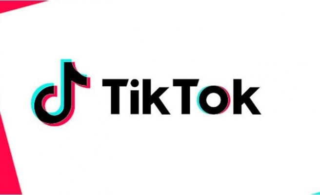 Kimse TikTok'un yanına yaklaşamıyor