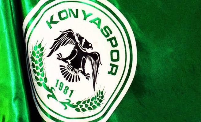 Konyaspor'un yeni başkanı belli oldu!