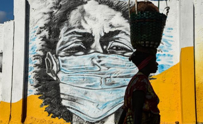 Korona da Böyle Başlamıştı: Tanzanya'da 15 Kişi 'Gizemli Hastalık' Nedeniyle Öldü