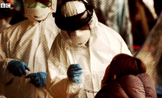 Koronavirüs: 4 Başlıkta Güney Kore'nin Salgınla Mücadeledeki Başarısının Başlıca Nedenleri