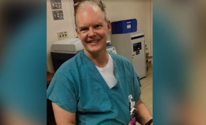 Koronavirüs Aşısı Yaptırdıktan Sonra Hayatını Kaybeden Doktorun Ölüm Nedeni Araştırılıyor