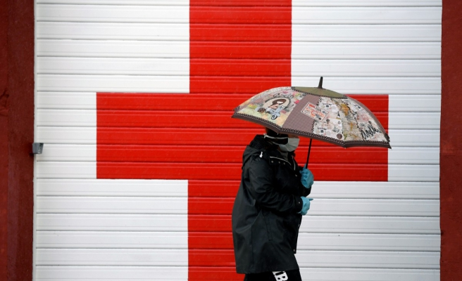Koronavirüs Salgını: Türkiye ve Dünyada Son 24 Saatte Yaşanan Gelişmeler