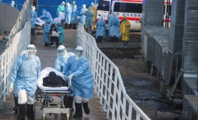 'Koronavirüsten Koruyor' İddiası Yayılan İlaç Hakkında Uzmanlar Uyardı: Ölümcül Yan Etkileri Olabilir