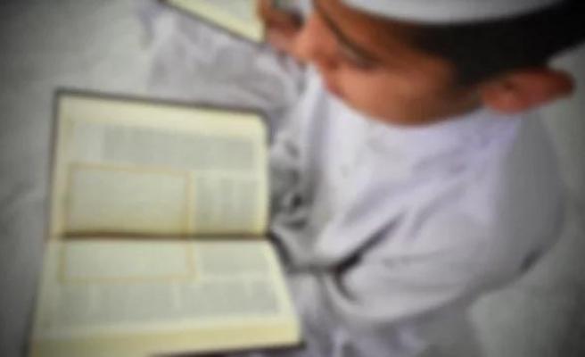 Kuran Kursundaki 12 Yaşındaki Çocuğun İntihar Girişimine Ailesi İnanmıyor: 'Kapı Koluna Nasıl Asar?'