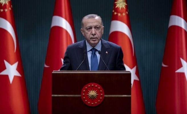 Kurban Bayramı Tatili Kaç Gün Olacak? Cumhurbaşkanlığı Kabinesi Bugün Toplanıyor