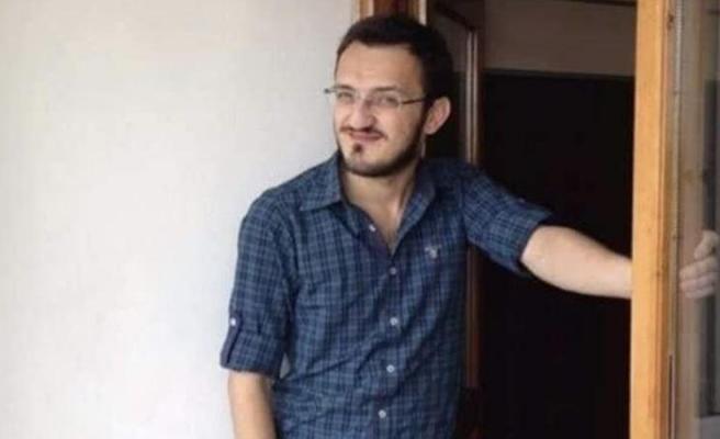Kürtlere ve Alevilere Hakaret Eden İlçe Sağlık Müdürünün Sözleşmesi Askıya Alındı
