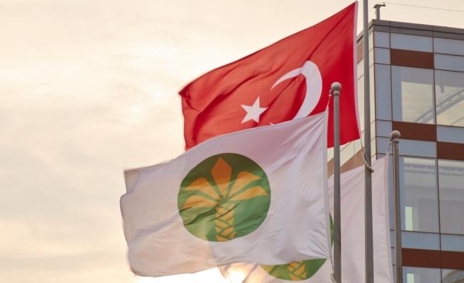Kuveyt Türk maaşını taşıyan emekliye destek ödemesi yapacak